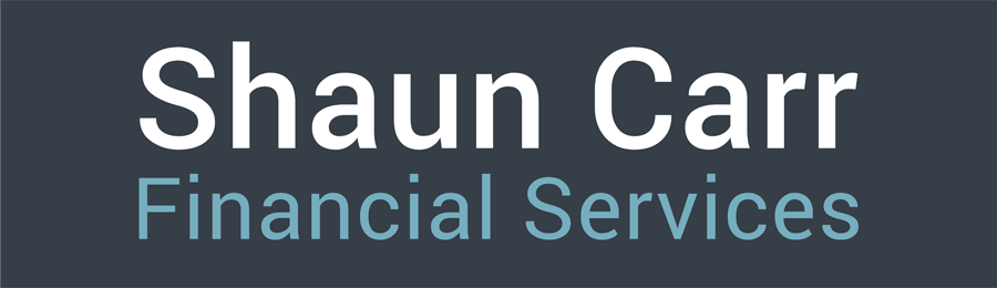 Shaun Carr Financial Services